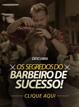 Banner-Segredos2