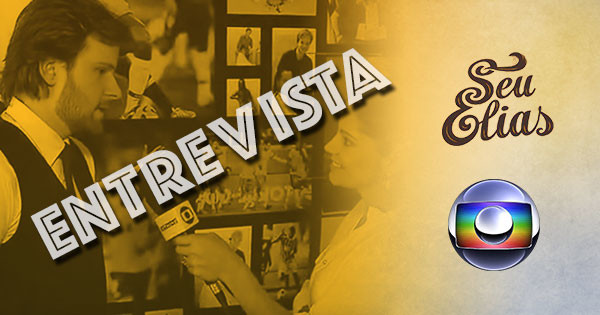 Posts-Globo