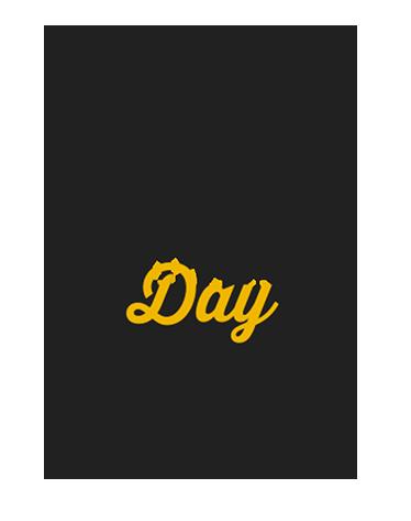 BarberDay-Oline-negativaLight