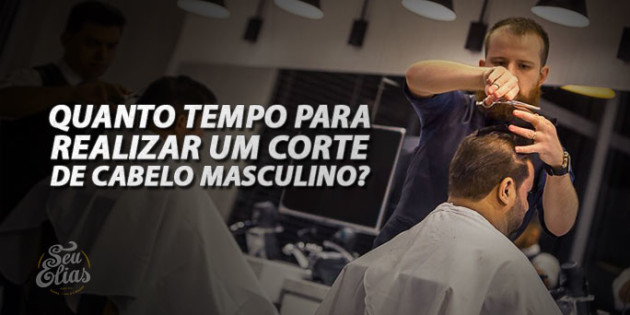 Quanto-tempo-para-cortar-cabelo-masculino