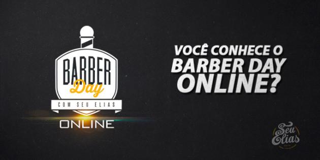 Voce-conhece-o-barber-day-online